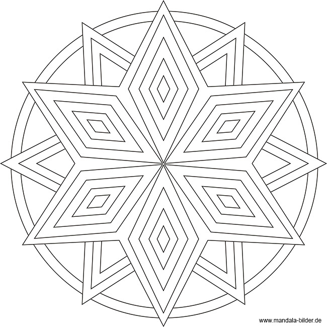 pin schwere mandalas pictures to pin on pinterest on pinterest search results fun coloring pages. Black Bedroom Furniture Sets. Home Design Ideas
