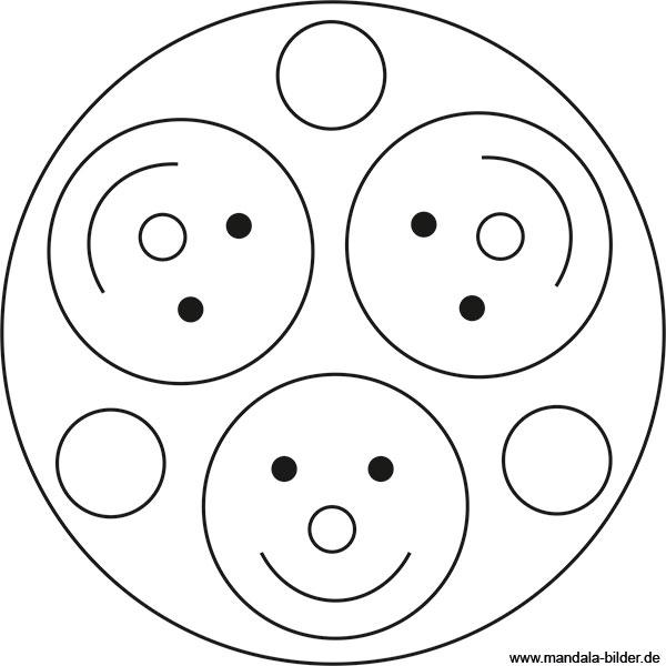 Malvorlagen Für Kinder Ab 3 Jahre My Blog