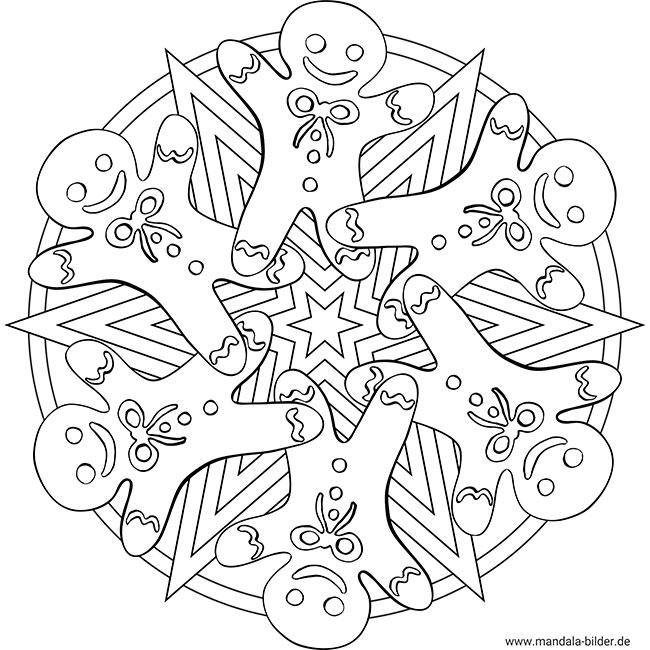 best coloring pages site malvorlagen weihnachten